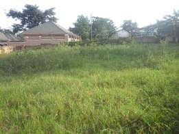 Land for sale located in kyanja measuring 15decimals AT 180M