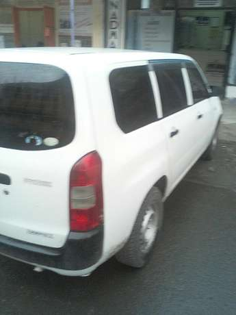 Car for sale in Nakuru town Bondeni - image 5