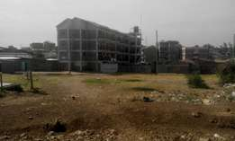 These are 3 prime commercial plots behind Tuskys Ongata Rongai.