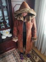 Жіночий одяг Івано-Франківськ  купити одяг для жінок d7dce493192e6