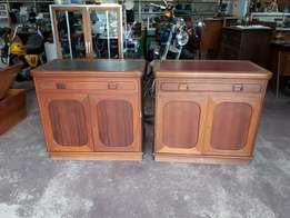 Office credenzas for sale