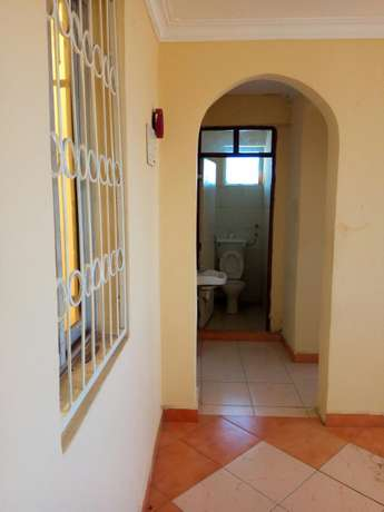 One bedroom hse to let. Bamburi - image 2