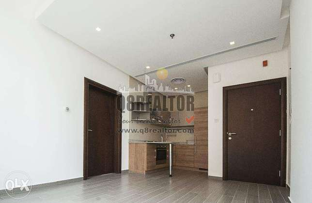 1 Bedroom Apt in Salmiya
