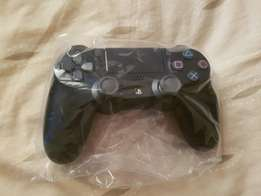 Brand new version 2 Ps4 controler