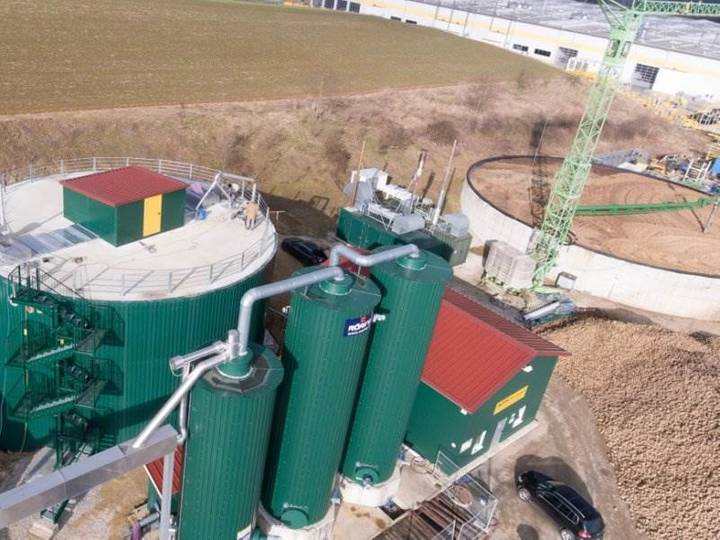 Röring Tanks, 3 Stück Hochfermenter Einzeln Oder A - image 2