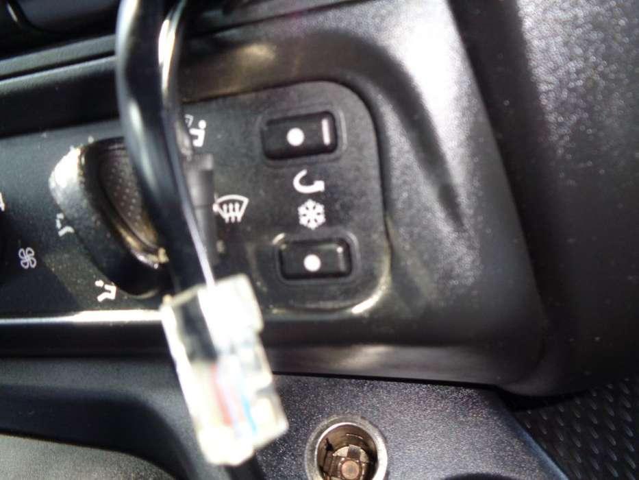 Iveco STRALIS 330 EEV + Euro 5 - 2013 - image 18
