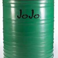 Jojo Water Tank 10,000 Litre now on sales at good price