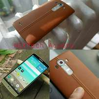 Lg G4 Brand new and sealed in a shop Original with warranty