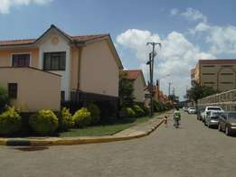 Mombasa Road 3Bd room plus SQ Next to Gate Way Mall