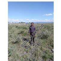Guton Kenya Limited Residencial plots for sale in Ruai