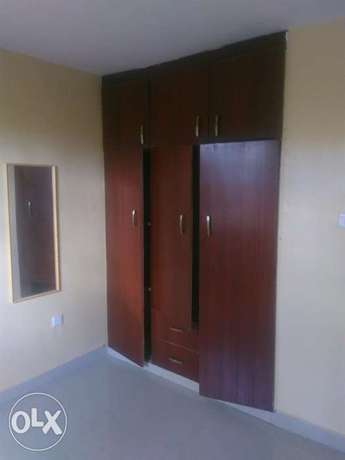 2bedroom house to let Syokimau - image 4