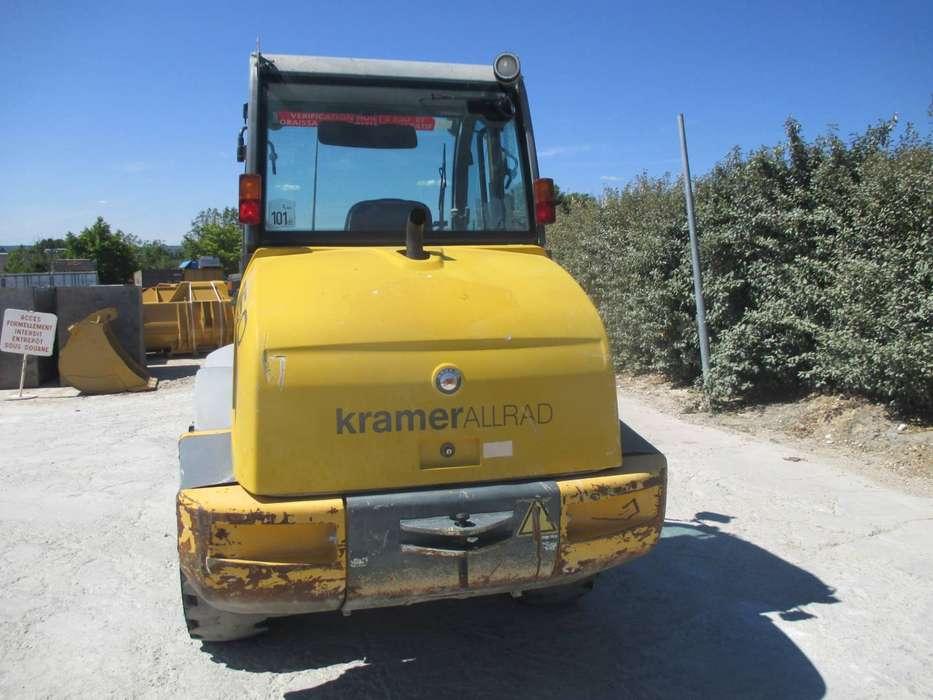 Kramer 346 - 2008 - image 5