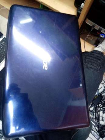 Acer Aspire 5738DZG laptop for sell Bellville - image 3