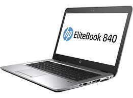 HP ELITE Book 840 g1 core i5 4TH generation processor christmas offer
