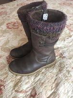 Сапоги - Дитяче взуття в Тернопіль - OLX.ua 30919e08d1595