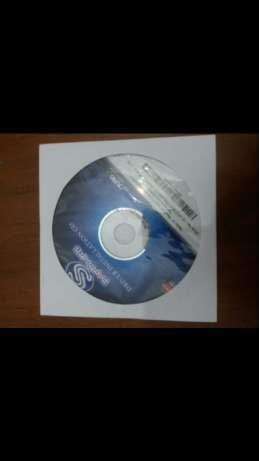Windows 7- Intel Core 2.93Ghz with Microsoft Office 2007 Computer+ Durban - image 4