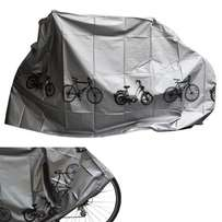 Bike and Motorbike Cover / Bike Cover / Motorbike Cover