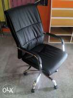 Brand New Office Exotic Durable Chair