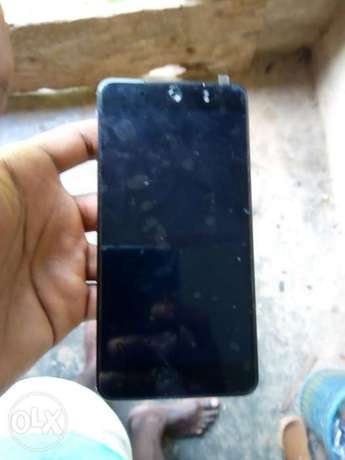 Camon CX for sale Akure South - image 1