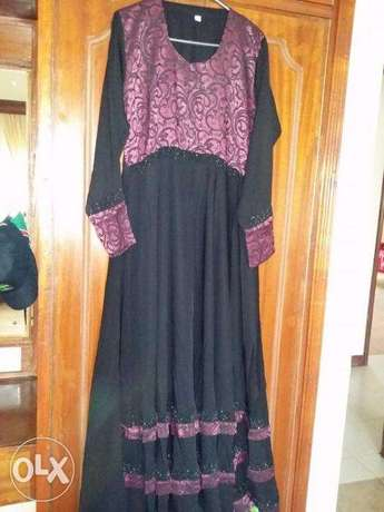 abayas South C - image 8