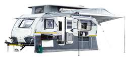 "New Sprite Tourer SW at R 228 633 Excludes Onroad Fee ""SPECIAL"""