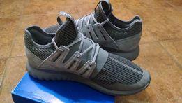 Мужские кроссовки Adidas Одесса  купить обувь Adidas для мужчин ... e90351f89b58e