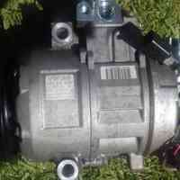 Vw Polo aircon pump for sale