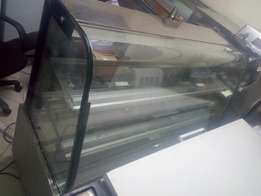 display counter chiller on sale