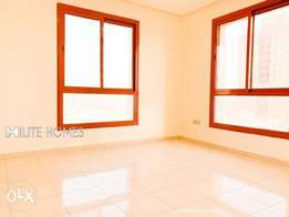 2bed apartment in Shaab
