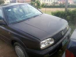 Extra clean golf 3 manual
