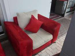 Couches on sale