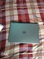 US Used Dell latitude E7440 for sale