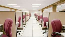 """Business in a Box"" Start your own Call Centre TODAY!!"