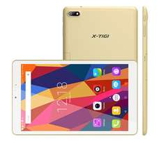 "Tablet Joy10 X-tigi. 10"". 6000mAH Big Bat. Ksh 11999. OTG Support.16GB"