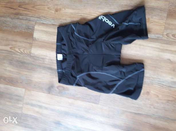 Cycling shorts Westlands - image 1