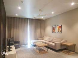 new modern 3bedroom fully furnished villa –inclusive