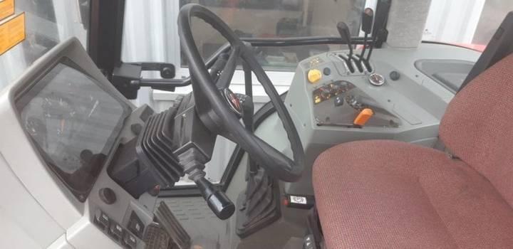 Massey Ferguson Mf8120 - 1996 - image 5