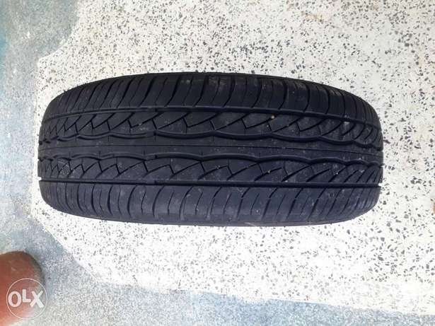 New used tyres for sale Thika - image 1