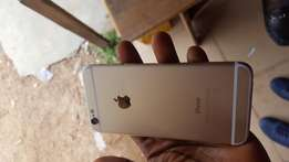 64gb factory unlocked Yankee used mint iPhone 6 for sale for low price