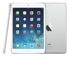 Apple ipad air 16GB brand new with warranty and free delivery