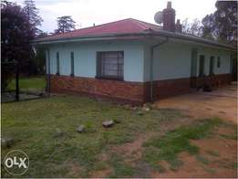 Rooms to let in Parkhill, Germiston