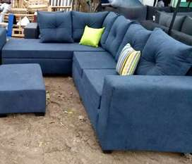Fantastic Couch Designs In Kenya Pabps2019 Chair Design Images Pabps2019Com