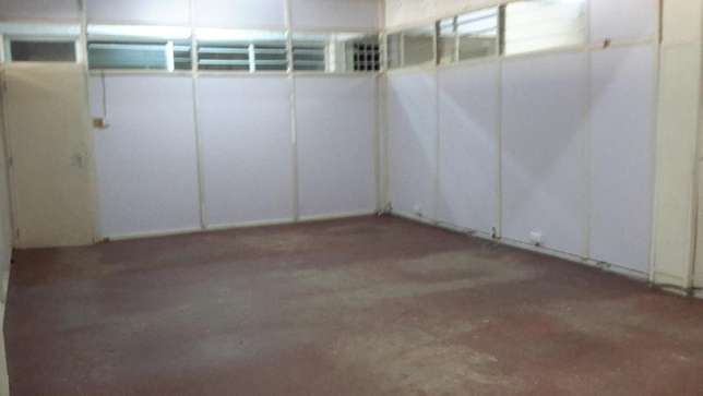 Offices to Let opposite CMC motors near Nyayo Stadium-Nairobi Industrial Area - image 6