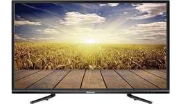 hisense 40 inches digital tv