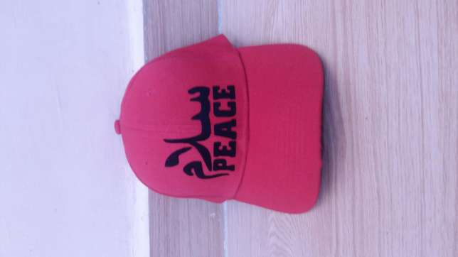 Customised caps Amuwo Odofin - image 2