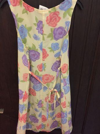 Плаття нарядні платье  250 грн. - Одяг для дівчаток Стрий на Olx ea73ac020cdc7