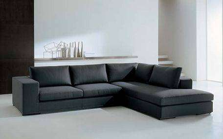couch in Mpumalanga | Value Forest
