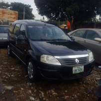 Renault Logan van call:081,6944,6319