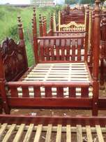 We sell all types of home furniture made from hard Wood