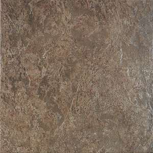 !Sale of Spanish tiles from Roca, best quality in market at best price Kilimani - image 8